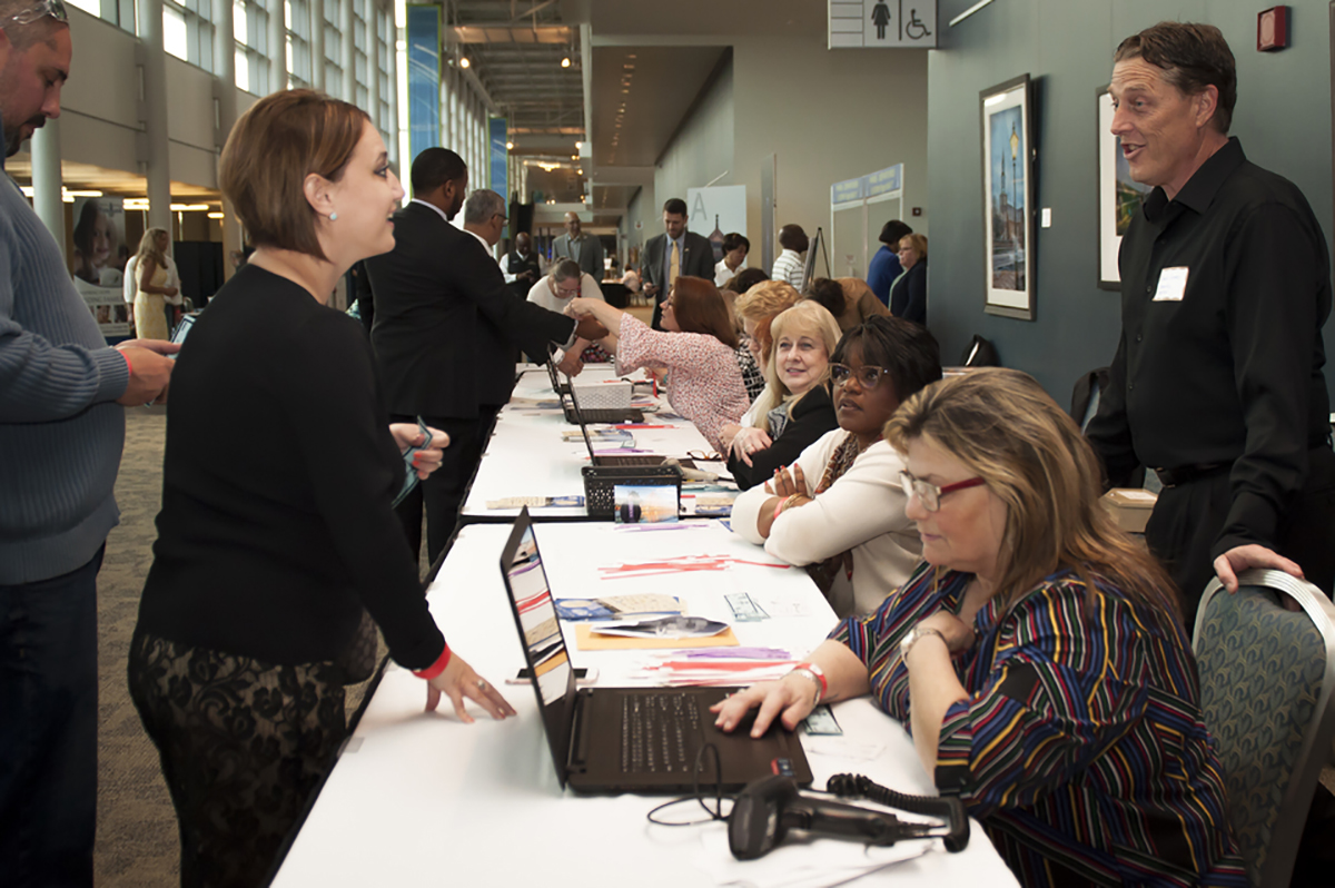 hampton_roads_convention_center_29_960