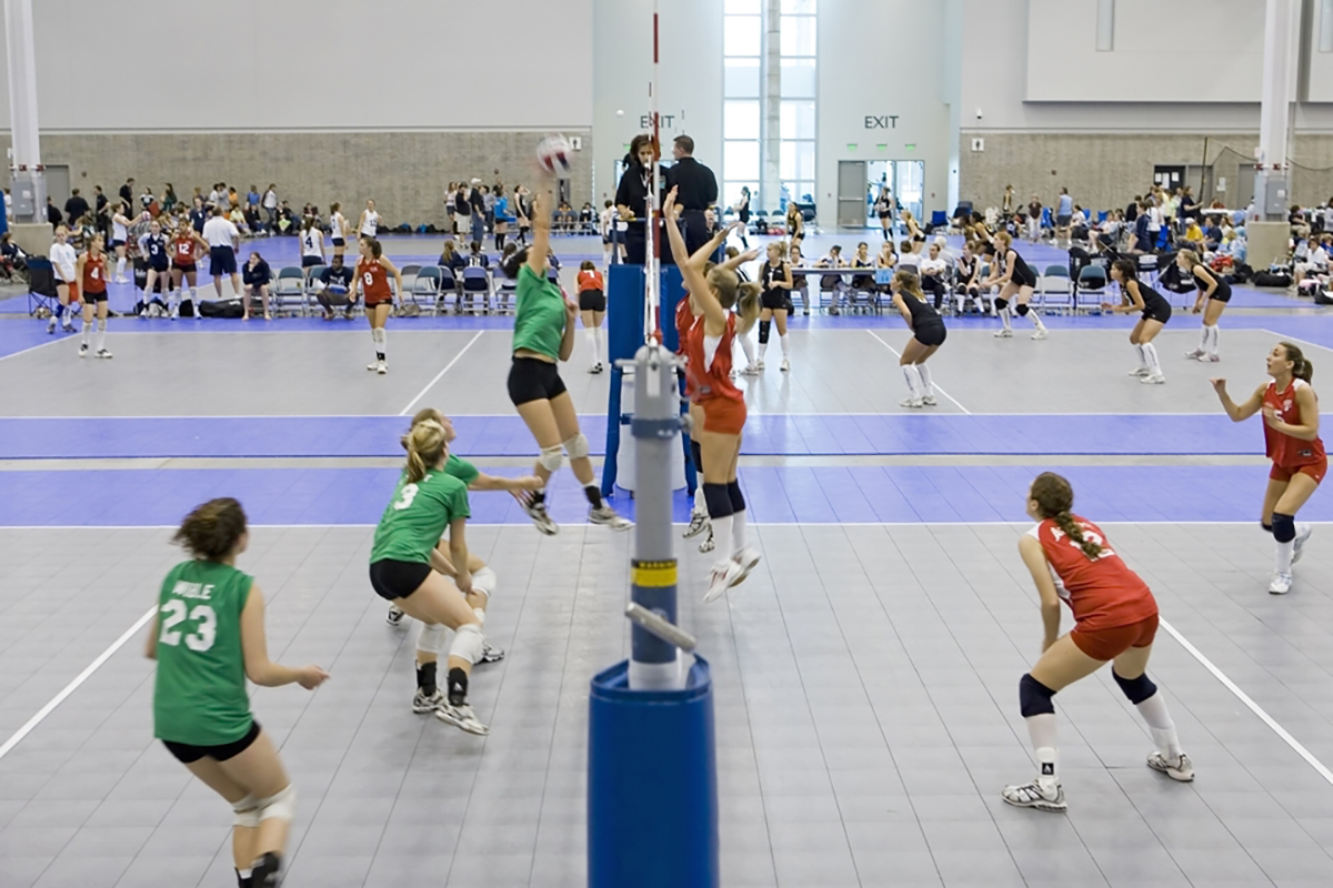 volleyball_hampton_roads_convention_center_960