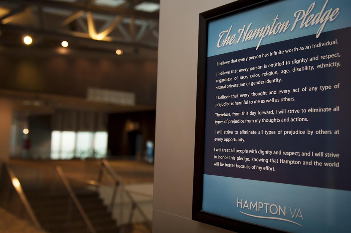 hampton_roads_convention_center_54_960