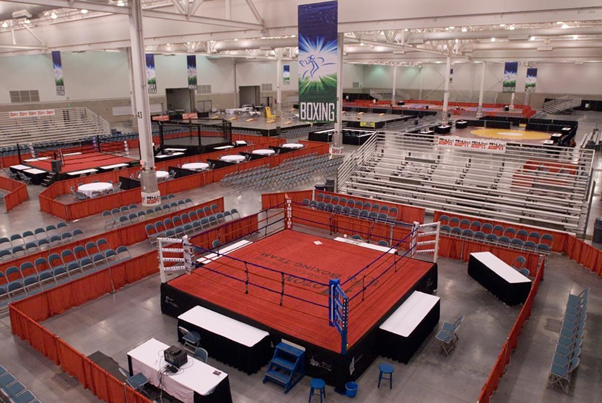 hampton_roads_convention_center_sporting_960