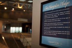 hampton_roads_convention_center_54_960